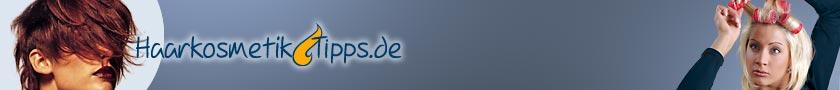 HaarkosmetikTipps.de - Forum für die Pflege von Haar & Kopfhaut - Haarpflege Foren-Übersicht